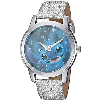 Disney Watch Woman Ref. WDS000355