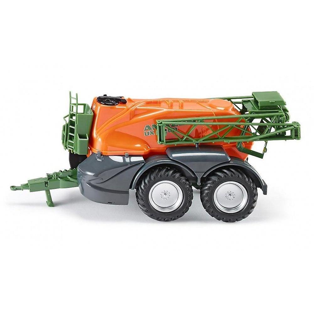 Siku Farm Amazone UX 11200 Crop Sprayer  1:32  2276