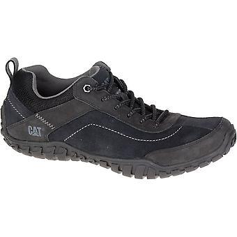 Caterpillar Erpillar P721362 universal all year men shoes