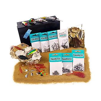 Bstc The Freshwater Black Box Gift Pack