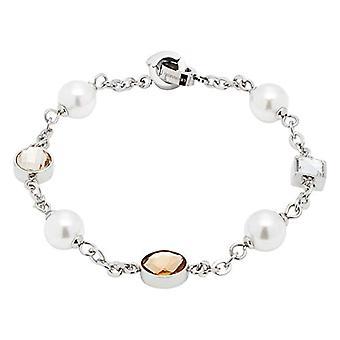 Jewels BY Leonardo Bracelet with Charm Donna Steel_Stainless - 16661