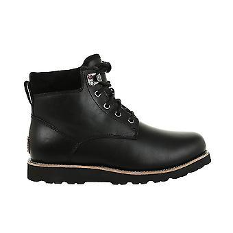 UGG Classic Boots A1008146BLK universal winter men shoes
