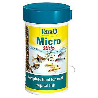 Tetra Micro Sticks 45g