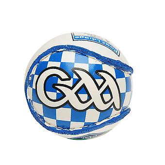 Offizieller Unisex Waterford Hurling Ball