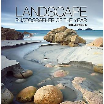 Landscape Photographer of the Year Collection 5  Collection 5 by Charlie Waite