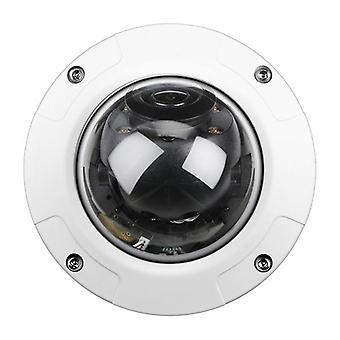 D linkki valppaus 5Mp päivä ja yö ulkona Mini Dome verkko kamera