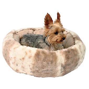 トリクシー ベッド Leika (犬、寝具、ベッド)