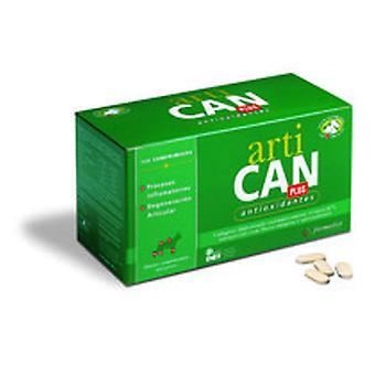 Farmadiet Artican 120 Cds Plus Antioxidants (Dogs , Supplements)