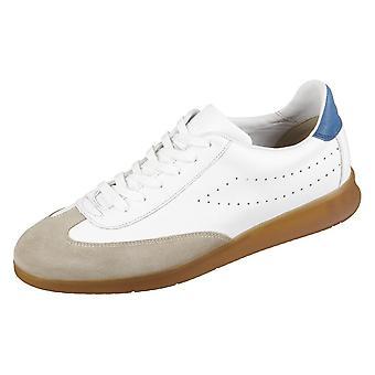 Lloyd Babylon 1002632 universal all year men shoes