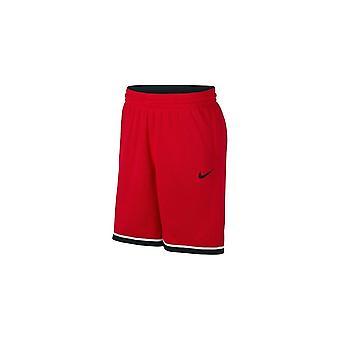 Nike Drifit Classic AQ5600657 tren pantaloni de vară pentru bărbați