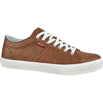 Levi's Woodward 231571-794-27 Mens sneakers