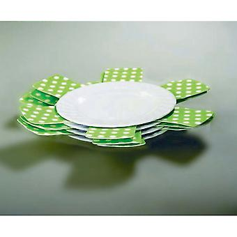 Plate And Pan Storage Protector (Pack Of 3)