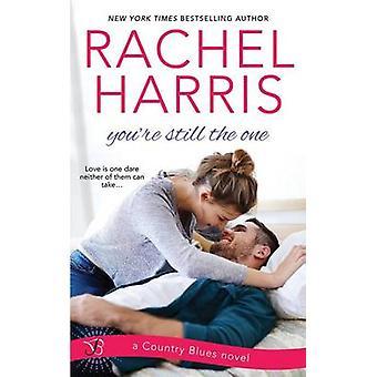 Youre Still the One by Harris & Rachel
