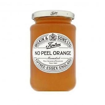 Tiptree - No Peel Marmalade 340g