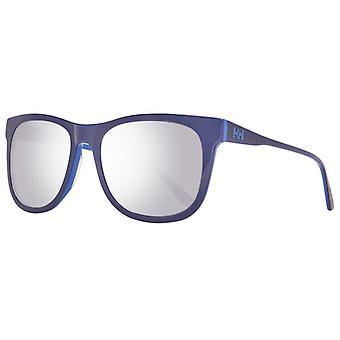 Férfi's napszemüveg Helly Hansen HH5024-C03-55