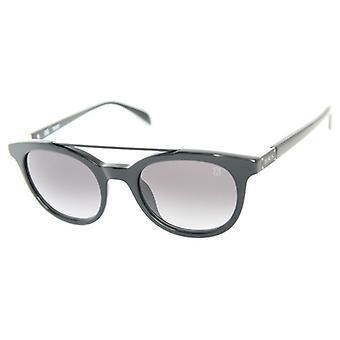 Dames zonnebril Tous STO952-700Y (49 mm) (ø 49 mm)