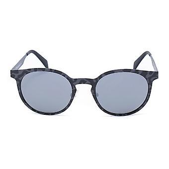 Ladies'Sunglasses Italia Independent 0023-153-000 (52 mm)