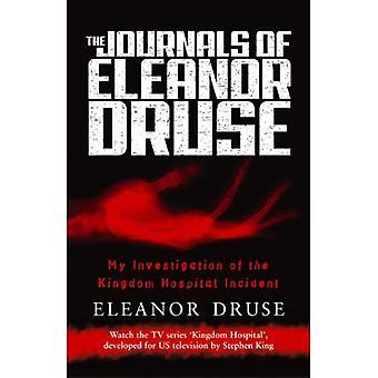 De dagboeken van Eleanor Druse