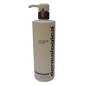 Dermalogica UltraCalming Cleanser 16.9 OZ