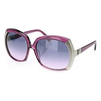 Ladies'�Sunglasses Tod's TO0057-5978B (� 59 mm)