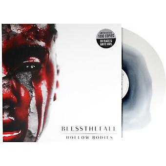 Blessthefall - Hollow Bodies [Vinyl] USA import