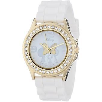 Disney Watch Woman Ref. MN1053