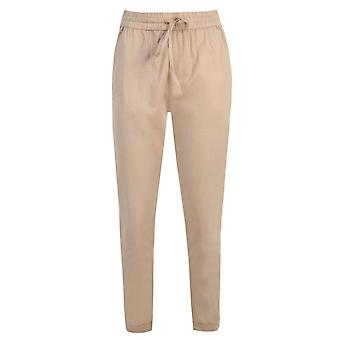 Top Secret Women's Casual Pants