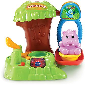 Vtech ZoomiZoos Swing