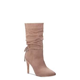 Zigi Soho   Jeenie Fashion Boots