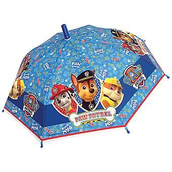 Tassupartio Lasten/Lasten Keppi sateenvarjo
