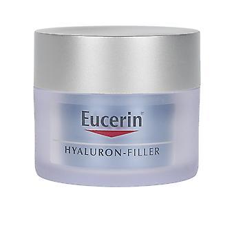 Eucerin Hyaluron-filler Crema De Noche 50 Ml Unisex
