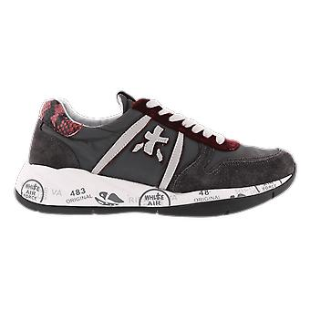 Sapato Premiata Layla Bruin Layla5030