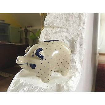 Piggy Bank , Special Item, 2nd Choice