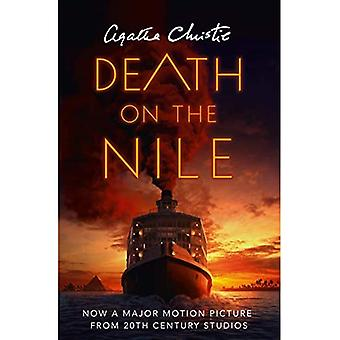 Death on the Nile (Poirot)� (Poirot)