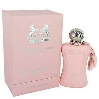 Delina Exclusif By Parfums De Marly Eau De Parfum Spray 2.5 Oz (women) V728-542227