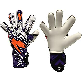 Kaliaaer PWRLITE 3DXi+ Goalkeeper Gloves Size