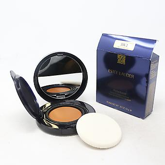 Estee Lauder Perfectionist Serum Compact Makeup  0.35oz/10g New With Box