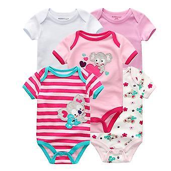 Baby Rompers,  Infantil Jumpsuit  & Clothes