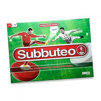 Subbuteo A Main Game