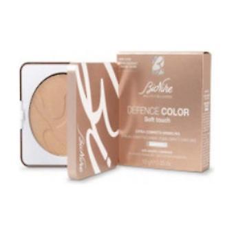 Defense Color Powder Soft Touch Sparkling 10 g