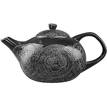 Kult Design Orient Teekanne 15 dl