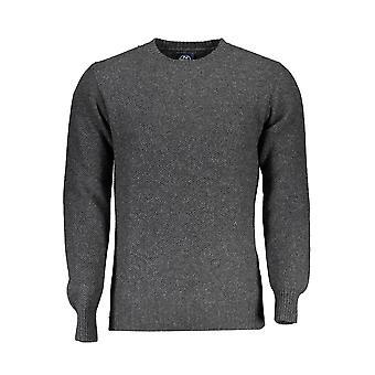 NORTH SAILS Sweater Men 902130 000
