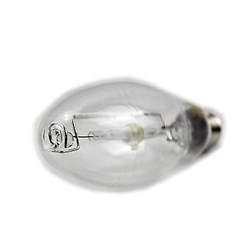 Traditionele witte Mhl Metal Halide lampen