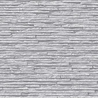Bluff Slate Light Grey