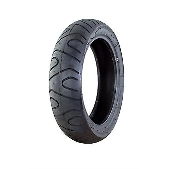 120/70-13 Tubeless Tyre - M806 Tread Pattern