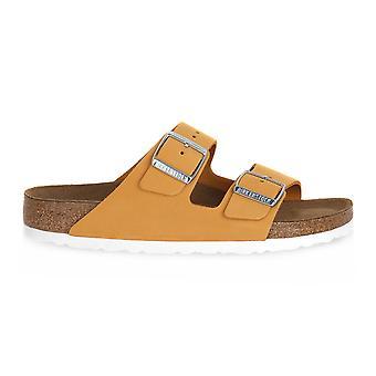 Birkenstock Arizona Sfb 1018838 universal summer women shoes