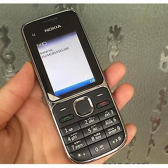 مقفلة Gsm الهاتف المحمول تجديد الهواتف المحمولة والعربية الروسية العبرية