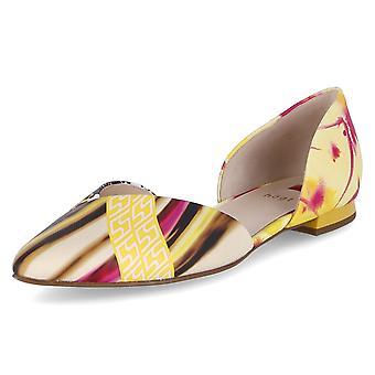 Högl 11000304999 universal  women shoes