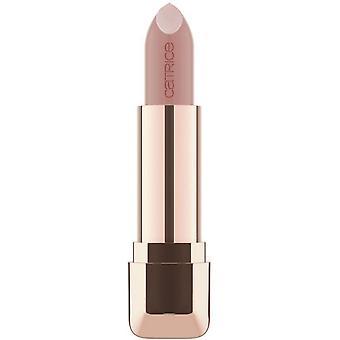 Catrice Cosmetics Full Satin Nude Lipstick Full Satin Nude 3,8 g