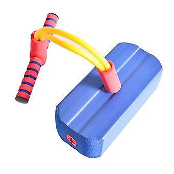 لعبة اللياقة البدنية للأطفال، خشبية حبل سلم متعدد الدرجات لعبة التسلق